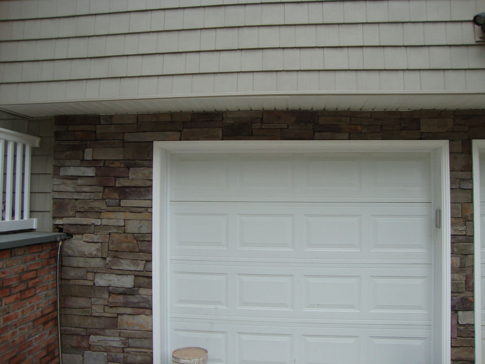 Long Island Brick Stone Veneers Veneer Contracting