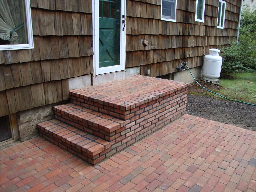 Long Island Brick Amp Stone Veneers Veneer Contracting