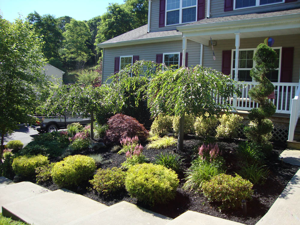 Call Long Island Landscape Design experts Longo's Landscaping & Masonry  today to speak with one of our landscape design specialists to set up a  free ... - Long Island Landscape Contractors, Landscape Contractor Suffolk
