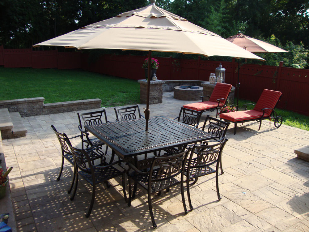 Get In Touch With Our Experts At Patio Installers 631 862 8605 To Get A  Free Estimate. Customers Choose Longou0027s Over Other Patio Companies On Long  Island ...