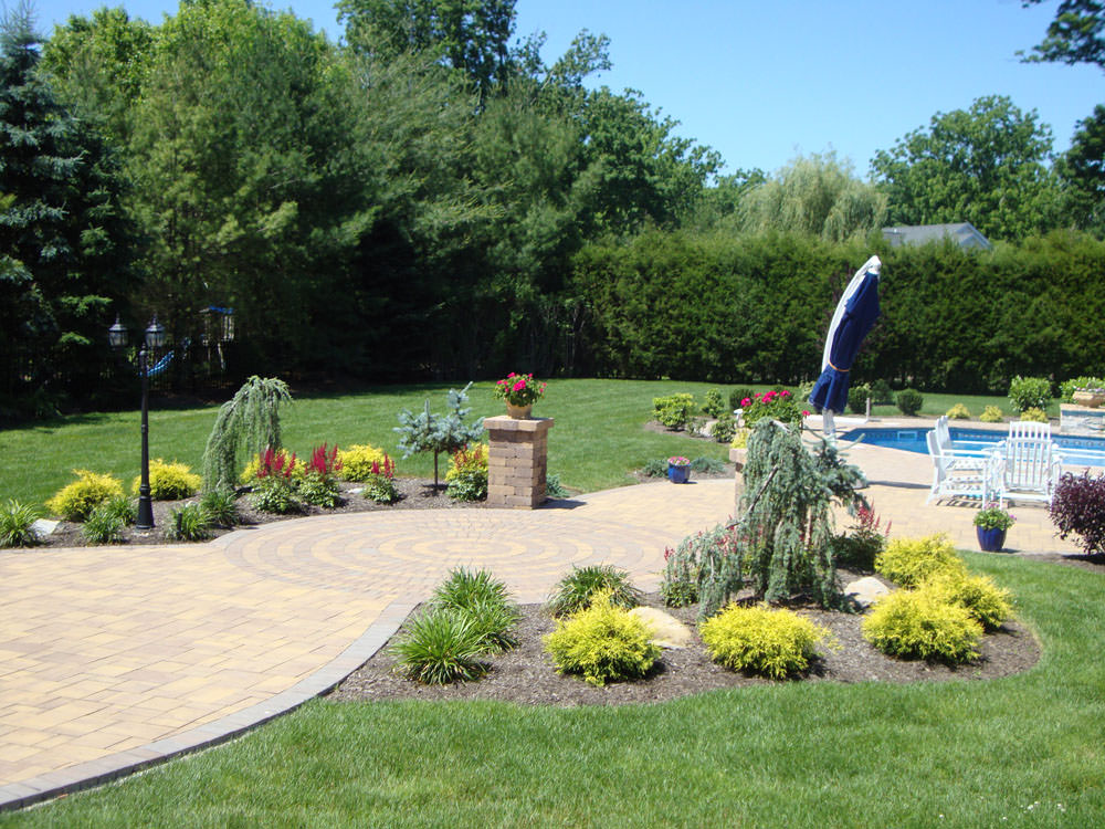 Longou0027s Is One Of The Leading Pool Patio Companies In Suffolk U0026 Nassau  County For Over 25 Years.